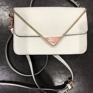 Rebecca Minkoff small crossover bag